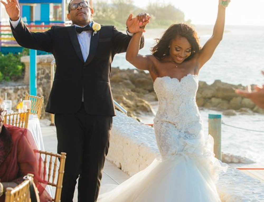 Be Featured in our New Caribbean POSH Style Wedding Column