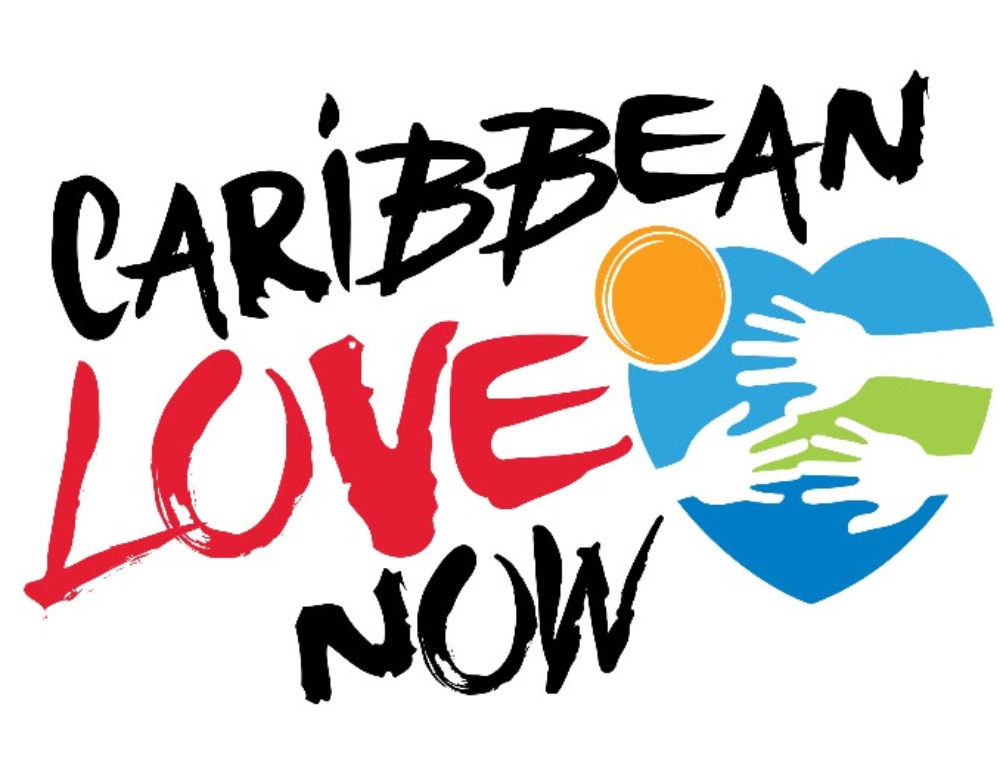Caribbean Love Now Jamathon