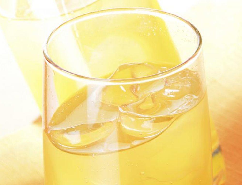 Cruzan Rum for Summer Entertainment
